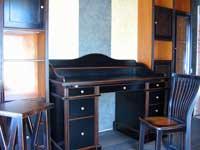 Заказать Проектирование корпусной мебели, Проектирование корпусной мебели на заказ, Проектирование корпусной мебели Киев