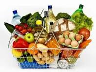 Заказать Поставка продуктов питания для армии