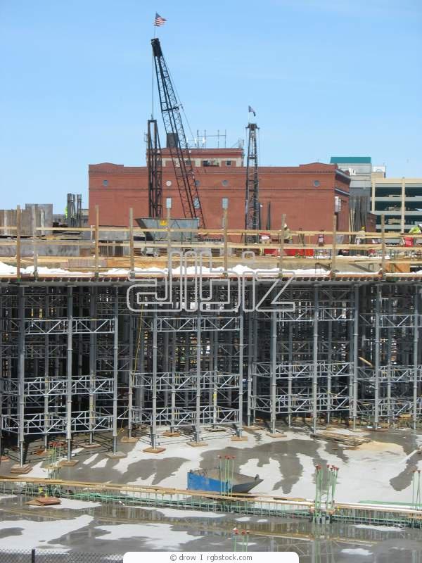Заказать Строительство под ключ,Кровельные и фасадные работы оперативно и качественно