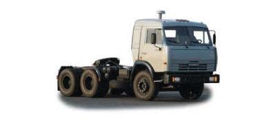 Заказать Капитальный ремонт двигателей аКамАЗ 65115-6520 Евро-2. Ремонт автотехники