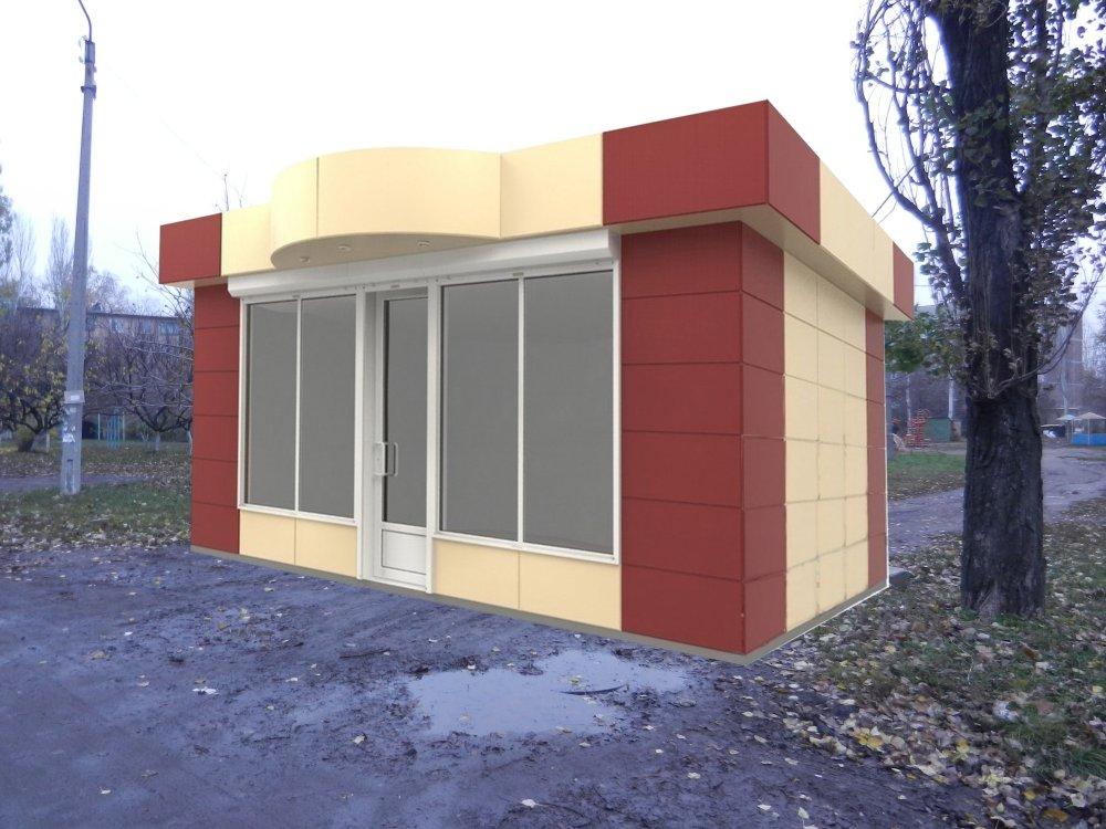 Заказать Перепланировка усадебных домов, строительству пристроек , гаражей и хозпостроек