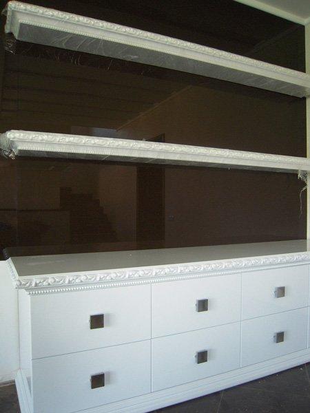 Заказать Разработка и изготовление мебели под заказ