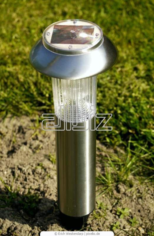Заказать Понижаем учет тепловой энергии за счет использования энергии солнца