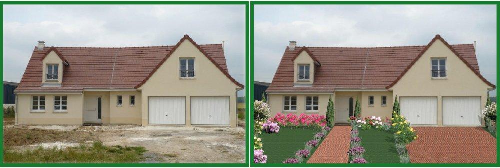 Заказать Новое!!! Увеличьте цену Вашей недвижимости перед продажей!!!!