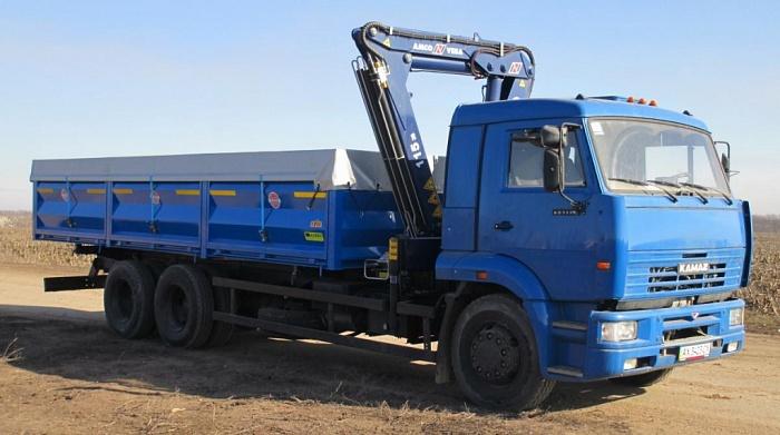 Заказать Изготовление кузовов для системы мультилифт