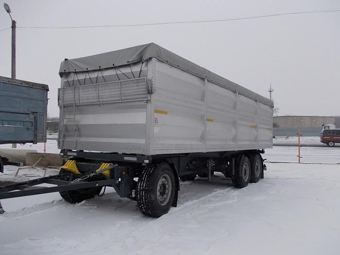 Заказать Изготовление и установка кронштейна запасного колеса
