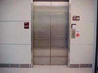 Заказать Услуги по организации комплекса робот по лифтам от начала до конца експлуатации