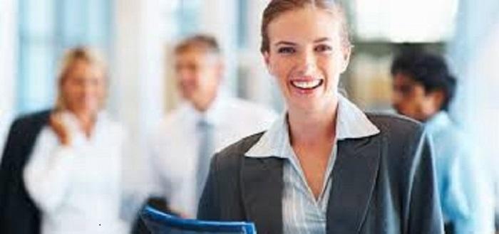 Консалтинг предприятий и частных предпринимателей