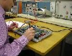 Заказать Гарантийное и послегарантийное обслуживание поставляемого оборудования в любой точке Украины.