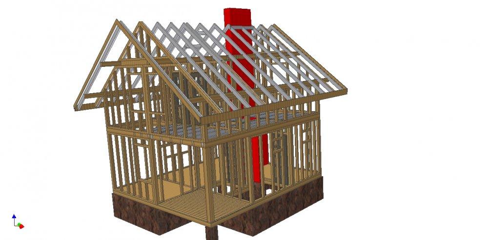 Заказать Техническое обследование состояния строительных конструкций зданий и сооружений