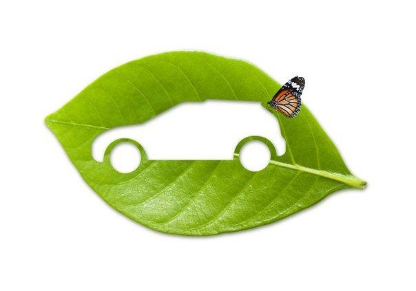 Заказать Оказываем экологические услуги - отработанные масла
