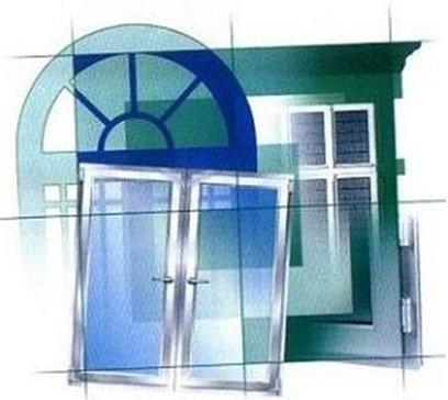 Заказать Производство, ремонт, регулировка , чистка пластиковых окон и дверей