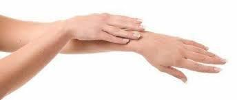 Заказать Лазерная эпиляция (руки до локтя) в Ужгороде