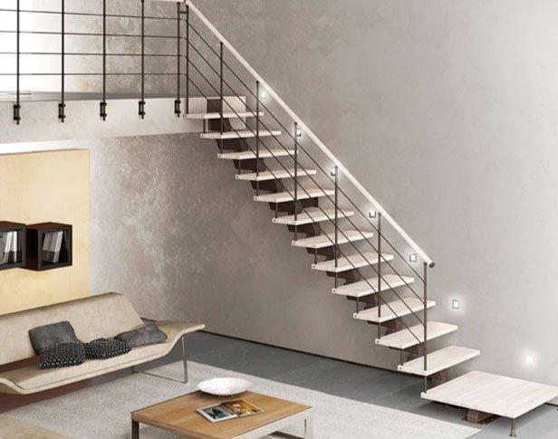 Заказать Дизайн интерьера и металлодекор. Проектное моделирование