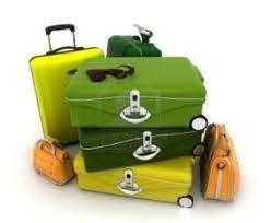 Заказать Перевозка багажа микроавтобусом