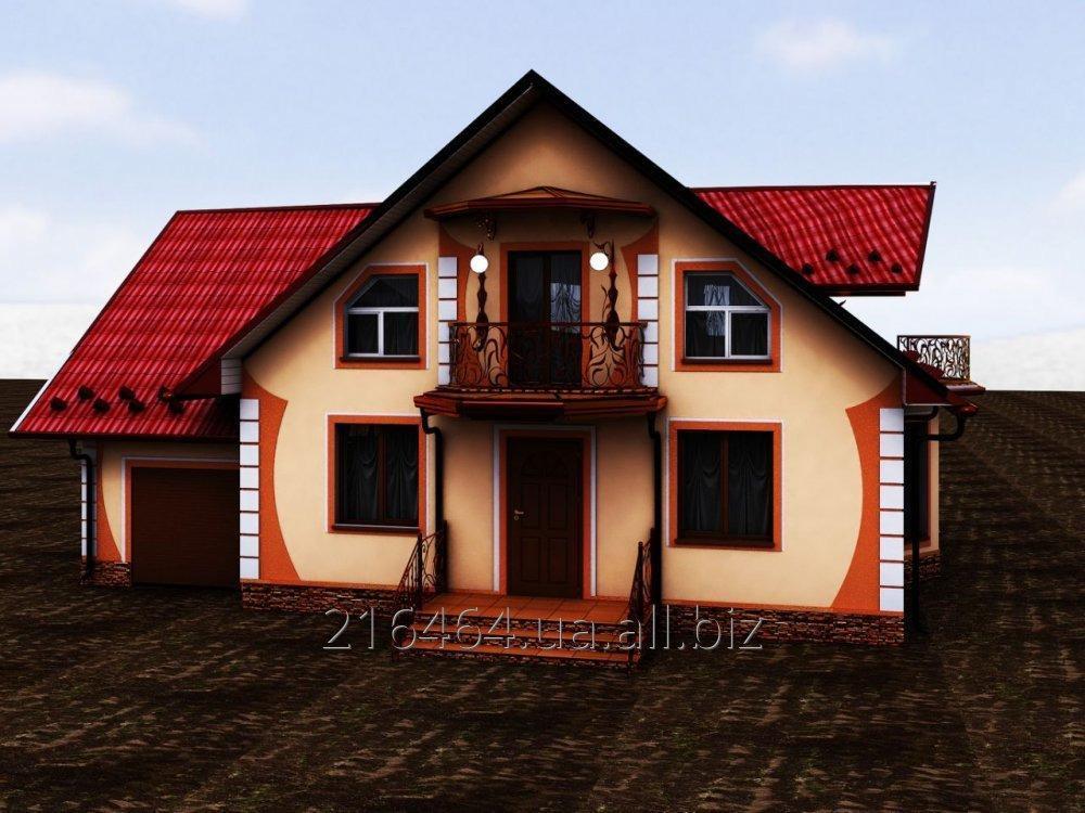 Заказать Дизайн интерьера, экстерьера и ландшафта плюс ремонтные бригады!