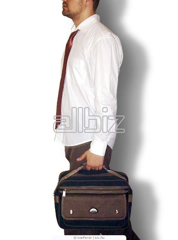 Заказать Услуги агентства для работодателя