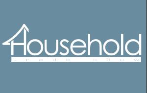 XII МЕЖДУНАРОДНЫЙ САЛОН ХОЗЯЙСТВЕННЫХ ТОВАРОВ HouseholdTrade Show, Киев