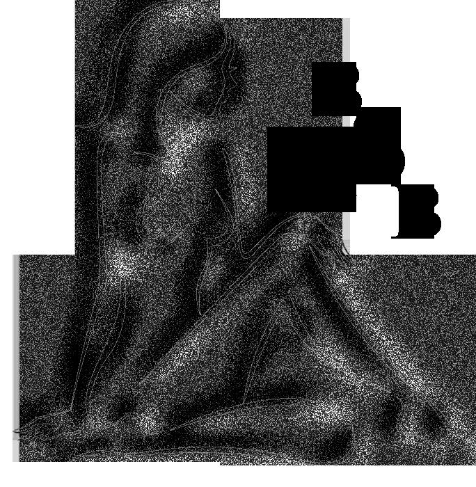 Заказать Антицеллюлитный массаж и обертывания