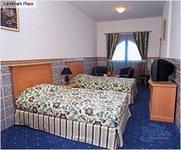 Заказать Лояльные цены отеля Галант в Борисполе