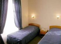 Заказать Невеликий затишний готель в Борисполі