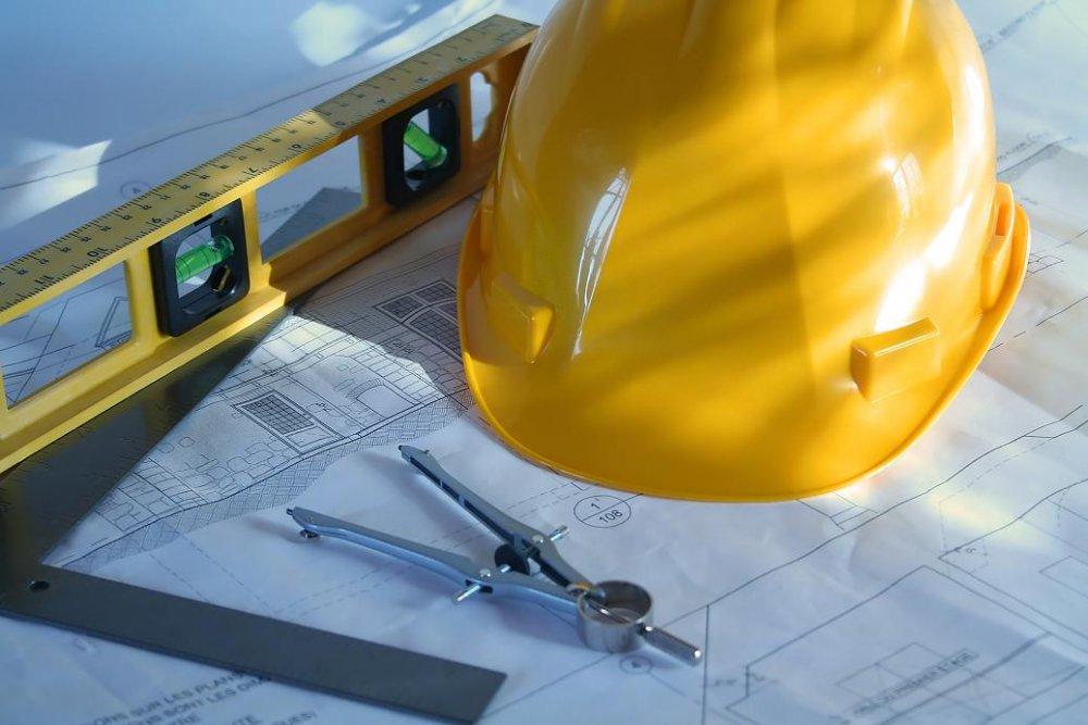 Заказать Организация комплексного проектирования объектов (услуги ГИПа).