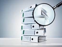 Заказать Юридический анализ. Подготовка правовой документации