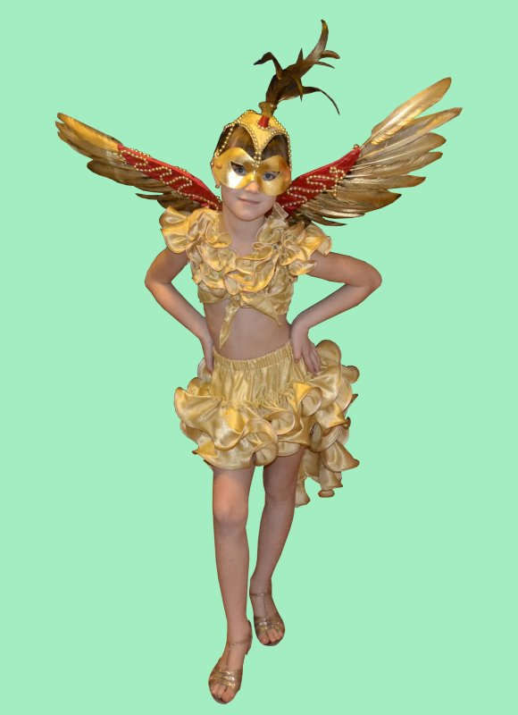 Заказать Прокат карнавальних костюмів