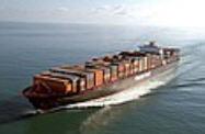 Заказать Международные перевозки, полный комплекс транспортно- экспедиторских и таможенных услуг по оформлению грузов Южном, Одесском и Ильичевском морских торговых портах