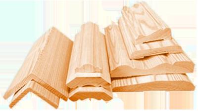 Заказать Предлагаем услугу по сушке древесины мягких пород