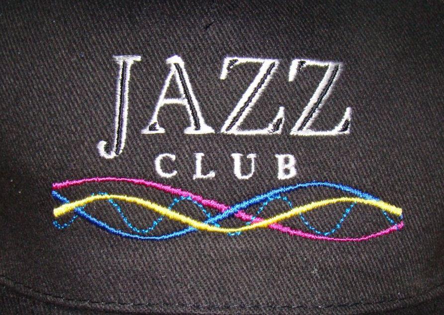 Материал для вышивки логотипов 27