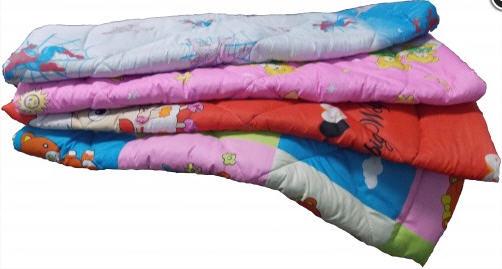 Заказать Пошив постельного белья-комплекты постельные, матрацы, подушки и одеяла. Продажи оптом для гостиниц, болниц и санаториев