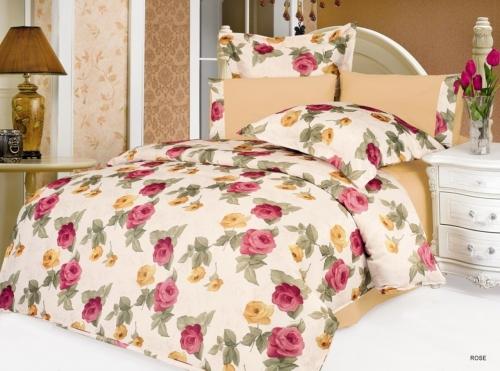 Заказать Пошив постельного белья под заказ: постельных комплектов односпальных, полуторных, двухспальных, двойных, семейных и евро; подушек, матрацев, одеял. Продажи оптом и в розницу
