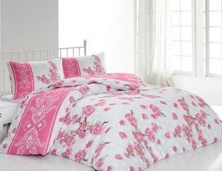 Заказать Пошив постельных принадлежностей на заказ, продажа оптом и розницей