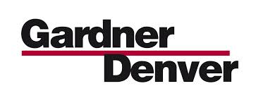 Заказать Ремонт винтового блока GARDNER DENVER TAMROTOR (Гарднер Денвер Тамротор)