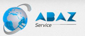 Заказать Сертификация товаров, получение разрешительной документации