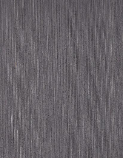 Заказать Изготовление шпонированных фасадов. Венге платина тёмная (L-3160, 2550)
