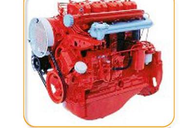 Заказать Капитальный ремонт двигателя Д-144 (Дв.тр-ра Т-40)