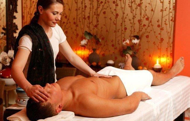 Заказать Эротический массаж в Симферополе.