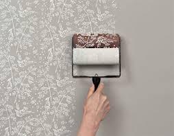 Заказать Покраска стен