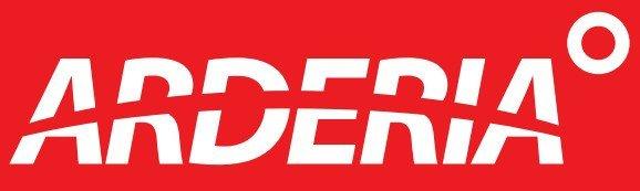 Заказать Услуги сервисной поддержки Arderia