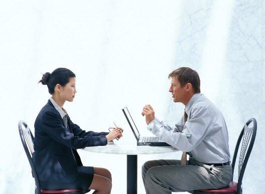 Заказать Экспресс - консалтинг по вопросам организации нового бизнеса, повышения эффективности существующего