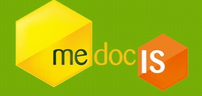 Заказать Модуль «Отчетность» M.E.DocIS