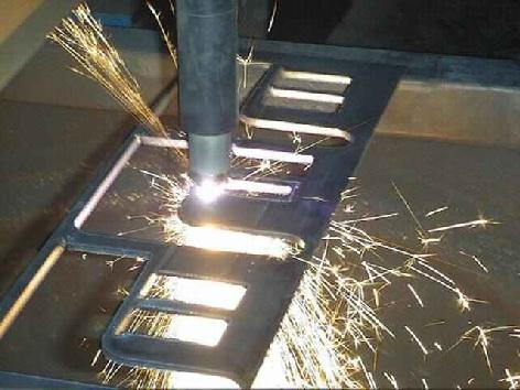 Заказать Услуги по резке металлопроката Днепропетровск