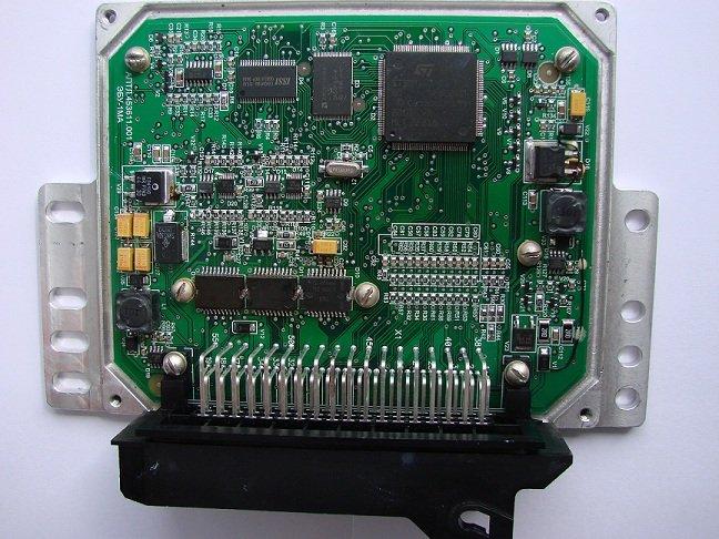 человек, оказалось, ремонт эбу в юзао онлайн калькулятор расчета
