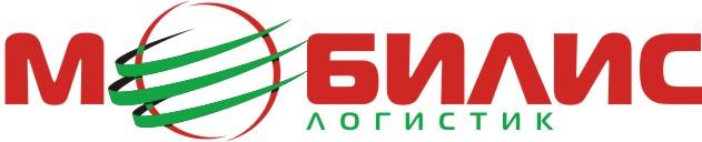 Order Automobile transportations export/import Ukraine