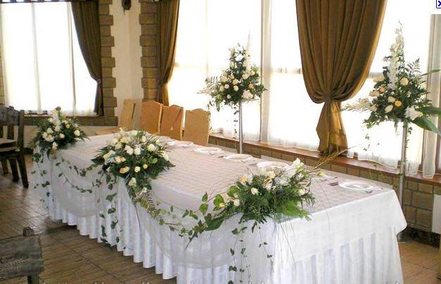 Заказать Организация и проведение свадеб и юбилейных торжеств.Тамада