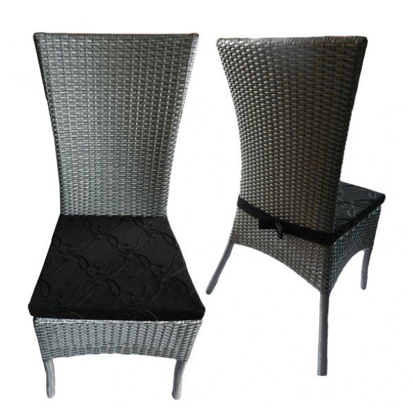 Заказать Подушка для сидения сидушка