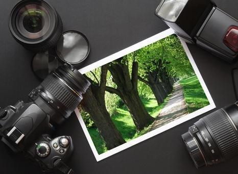 Заказать Курсы: Adobe Photoshop; Flash