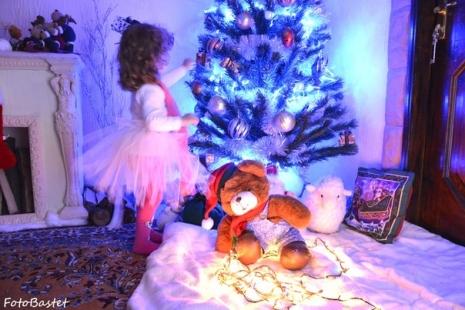 Заказать Услуги детского фотографа